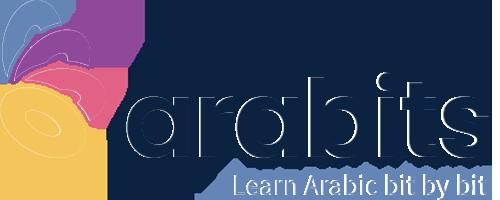 Arabits
